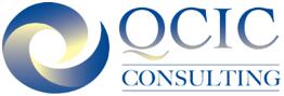 QCIC Logo